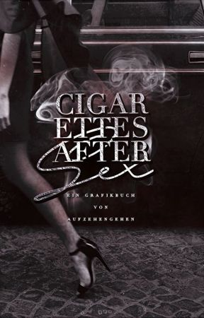 Cigarettes After Sex » graphics (open) by aufzehengehen