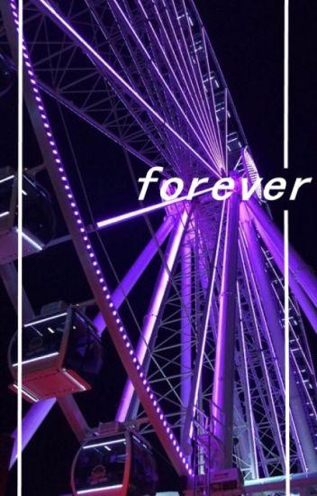 Forever JH