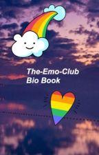 12-year-old-emo-club Bio & Randomness by 12-year-old-emo-club