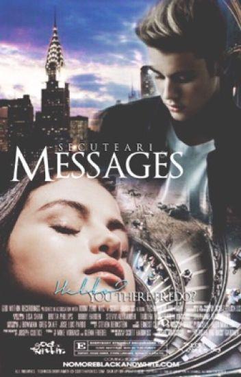messages|jelena(slow updates)