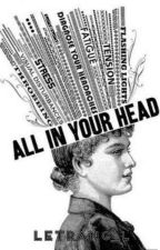 ALL IN YOUR HEAD by Miracle_Heaven