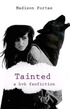 Adopted  (BVB fanfic) by Jade_Torres