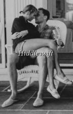 hiddleswift ;; one shots by hiddleswifts
