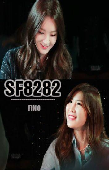 SF8282 - Davichi