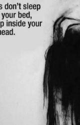 Dear bully  by Falling_demon
