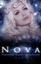 NOVA. by lizeth_dark09