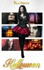 Halloween [Ricky Horror & MIW] by BeaNeath