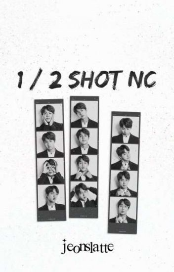 ONE/TWOSHOOT NC • vk