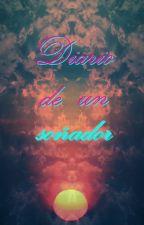 Diario de un soñador by ReiSuzuya3