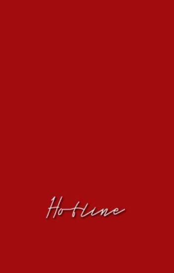 Hotline | John Swift.