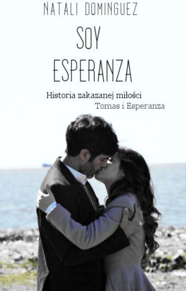Soy Esperanza? | Tomanza