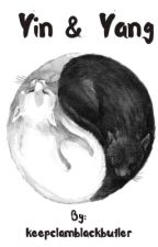 Yin & yang blackbutler fanfic by keepcalmblackbutler