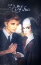 The nun. //Justin Bieber// by jenniferloreenzini