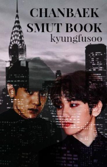 Chanbaek/Baekyeol Oneshots [Smut, Angst + More!]