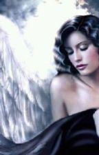 L'âme éternel d'un ange by SOPHIEMISS