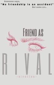 1DLS = Friend As Rival (Indonesia) Part1 by alnettaa