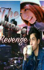 The NERD'S Revenge by itsmemissH024