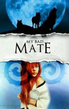 My Bad Mate by 9Stalker6