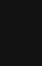 ━p.m entertainment by blankmint