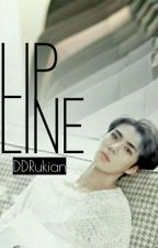 Lip Line // SeKai // Texting // Lippy 2 by DDRukian
