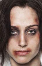 Chronique d'une femme battue. by Valentina-Hash