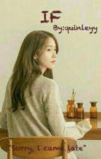 Dear Yoona by quinleyy