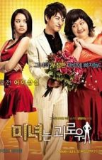 200 Pounds Beauty by YendysIsu