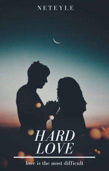 Hard Love | Antoine Griezmann