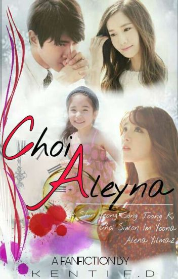 Choi Aleyna - COMPLETE