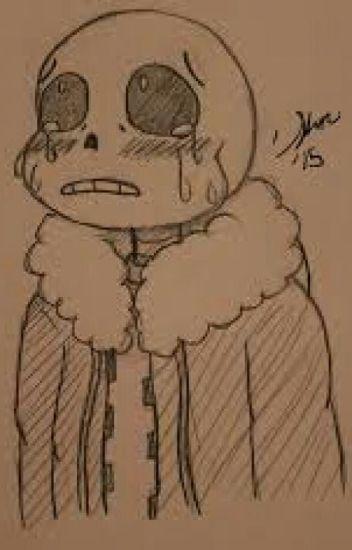 Papyrus ¿Qué Me Has Hecho? [Fontcest]