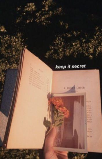 keep it secret | kth + jjk