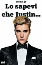 Lo sapevi che justin... by Diomy_jb