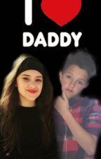 I ❤️ daddy (Jacob sartorius fanfic)  by daddy_sartorius_asf
