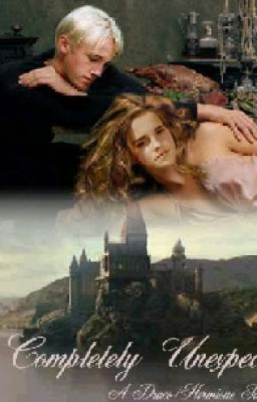 harry and hermione start dating fanfiction A harry potter fanfiction site to read, write and review stories draco malfoy and hermione granger are about to start their 6th year of school at hogwarts.