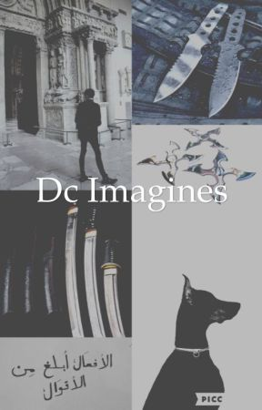 DC imagines - ❀ Bat family stalking Tumblr ❀ - Wattpad