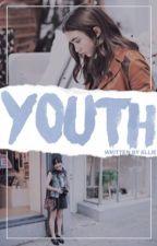 Youth - Liv and maddi by demigod_10