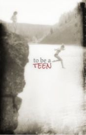 to be a teen by nostalgiia