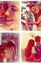 Ο Φιλοξενουμενος Μου (Justin Bieber) by belieberftw