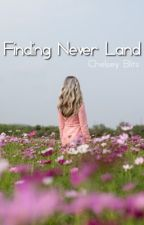 Finding Never Land || ouat by itsveryharry