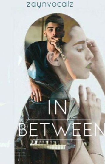 In Between || zauren
