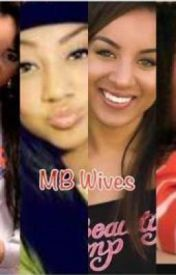 MB Wives by mindlessly_spiffy
