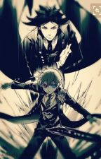 Black Butler Oneshots! by erenackerman1225