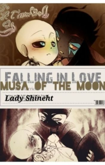 Musa Of The Moon