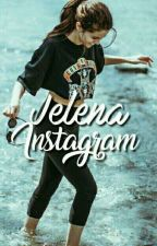 JELENA IG  by ingrid1994JDBM