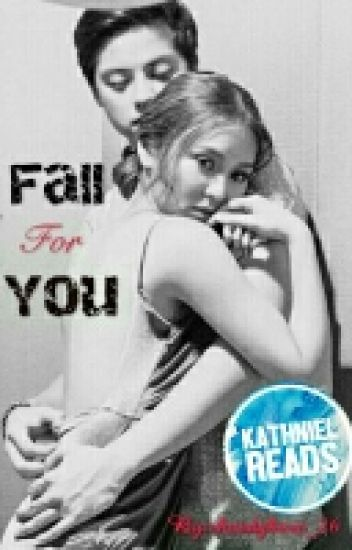 Fall For You [On-going ]
