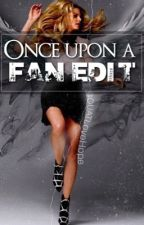 Once Upon A Fan Edits by amethystmp4