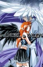 ANGELS LOVE by PCESS14
