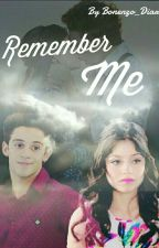 Remember Me - Lutteo by queenlutteo
