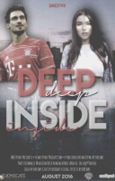 Deep Inside   Mats Hummels & Roman Bürki [BVB]