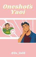 Mi Obsesion •cancelada• by dulce_princesa_loca